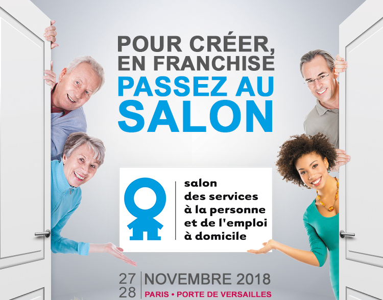 Salon SAP Paris 2018 Aquarelle